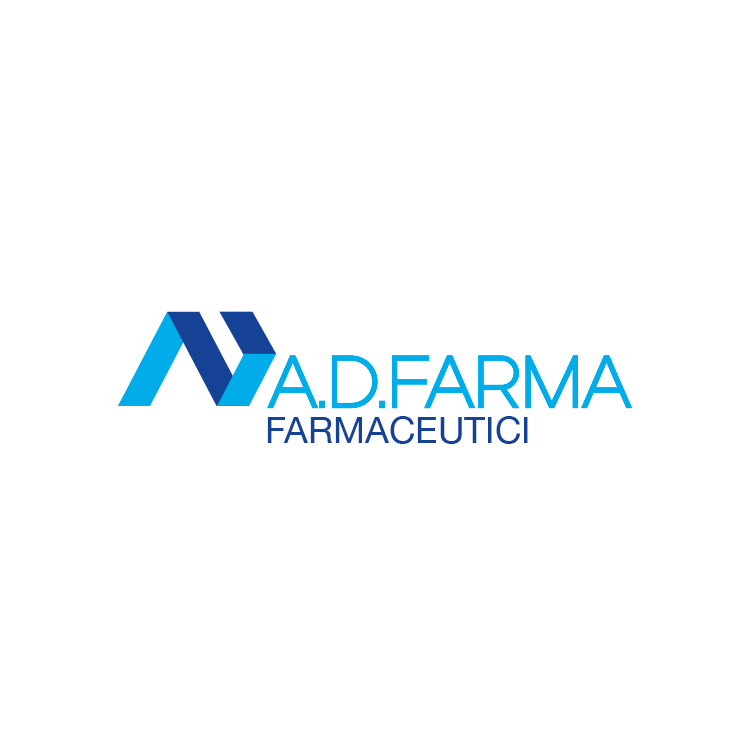 AD_Farma_Tamoni