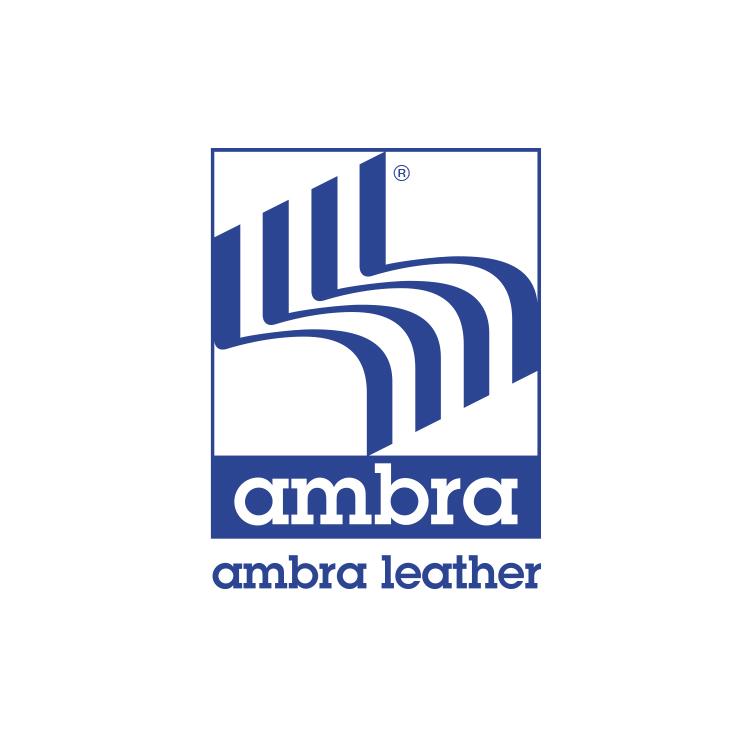 Ambra_Leather_Tamoni
