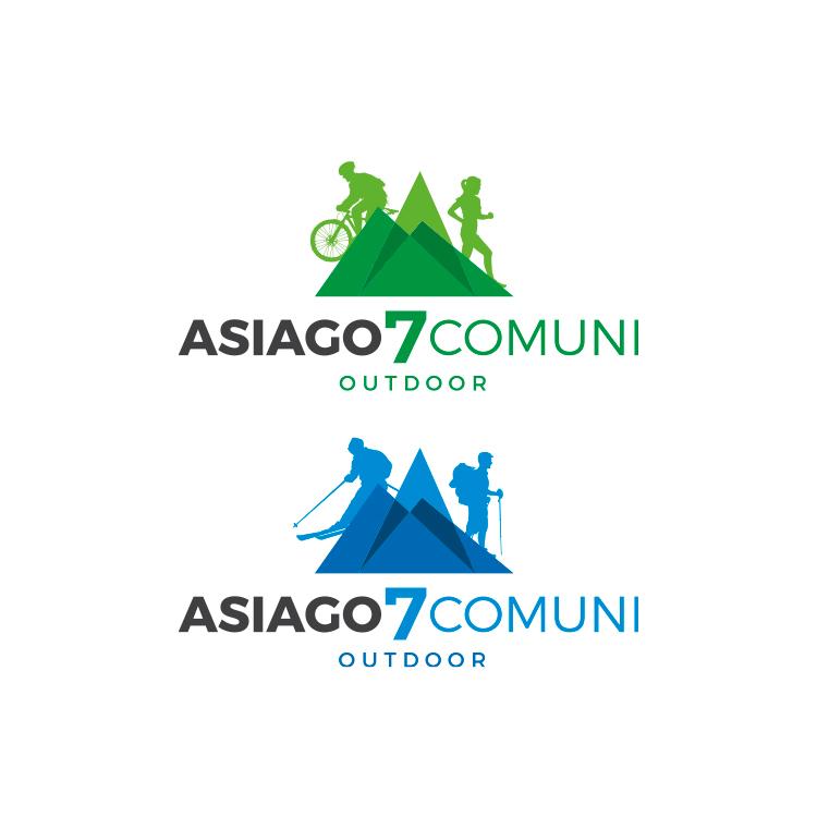 Asiago_Sette_Comuni_Tamoni