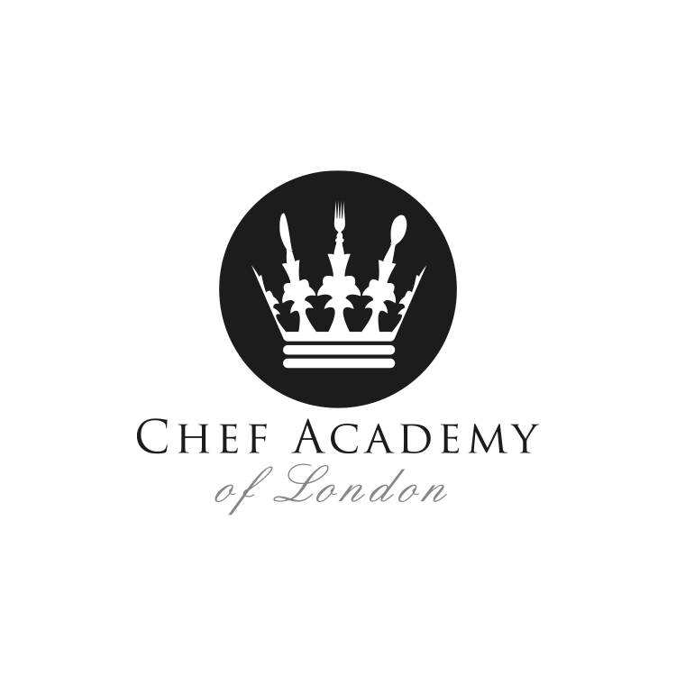 Chef_Academy_London_Tamoni