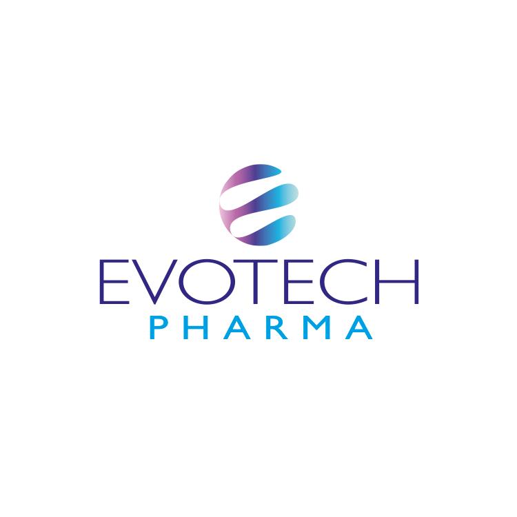 Evotech_Pharma_Tamoni