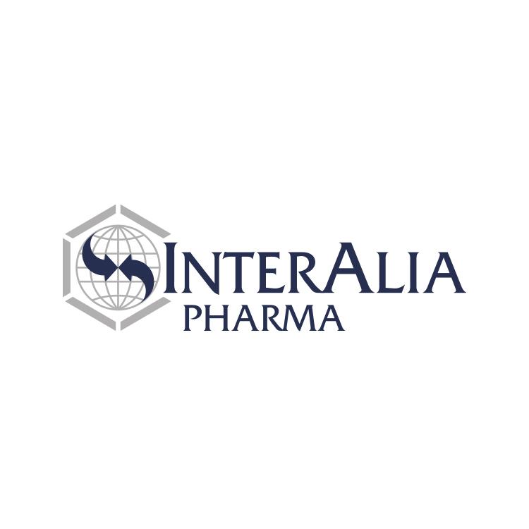 Interalia_Tamoni