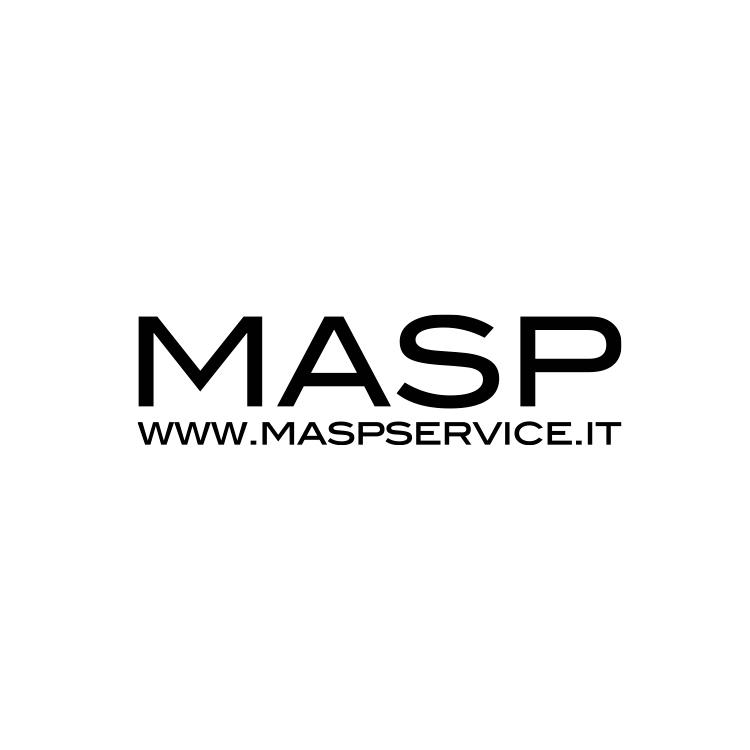 Masp_Service_Tamoni
