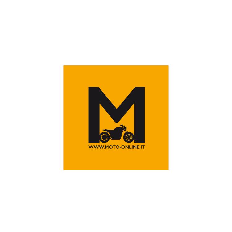 Moto_on_line_Tamoni