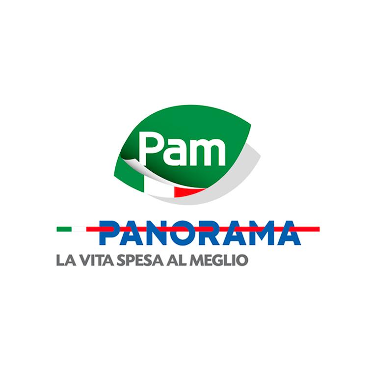 Pam_Panorama_Tamoni