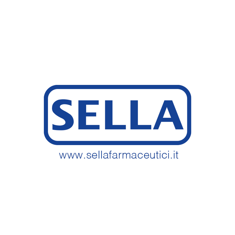 Sella_Farmaceutici_Tamoni
