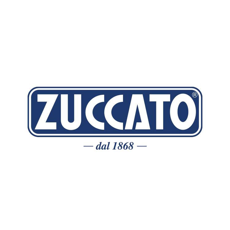 Zuccato_Tamoni